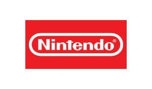 Frank Gerard Voice Overs Nintendo Logo